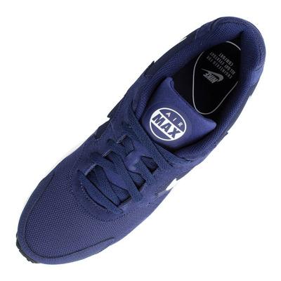 Buty Nike Air Max Guile 916768-400