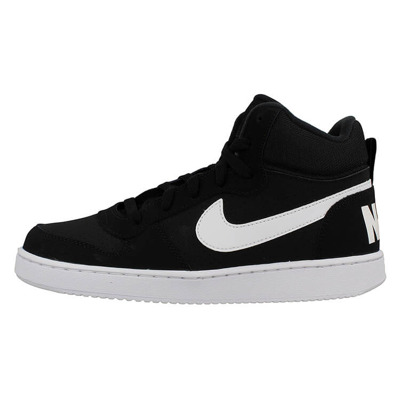 Buty Nike Court Borough Mid 839977-004