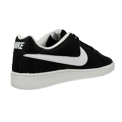 Buty Nike Court Royale 749747-010