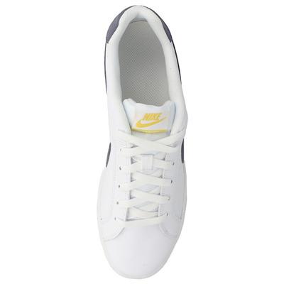 Buty Nike Court Royale 749747-105
