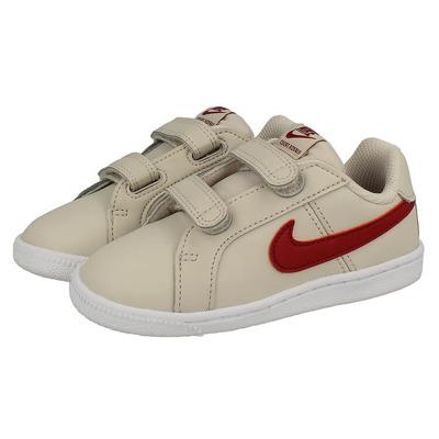 Buty Nike Court Royale 833656-008