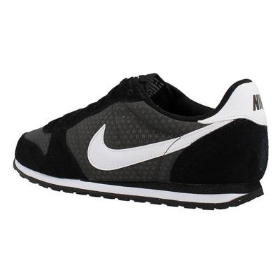 Buty Nike Genicco 644451-012