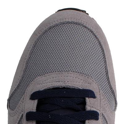 Buty Nike MD Runner 2 749794-007