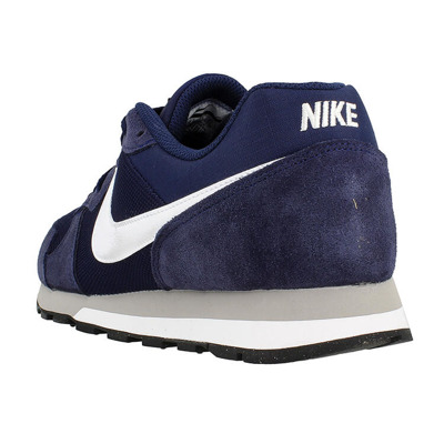 Buty Nike MD Runner 2 749794-410