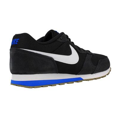 Buty Nike MD Runner 2 807316-007