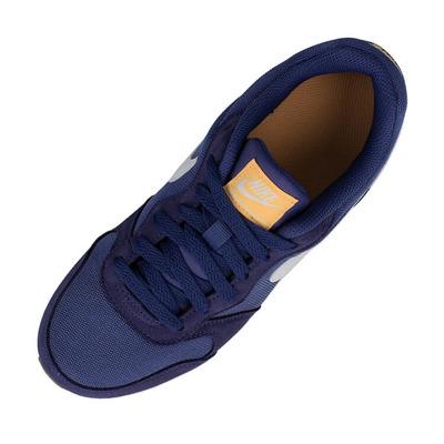 Buty Nike MD Runner 2 807316-407