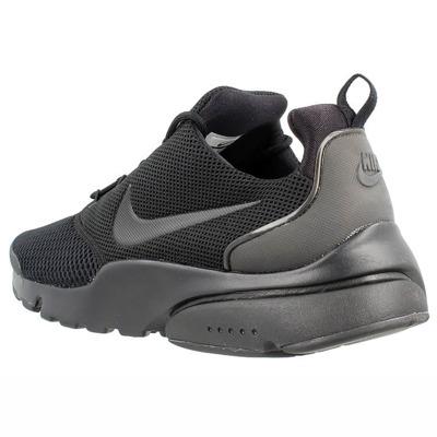 Buty Nike Presto FLY 908019-001