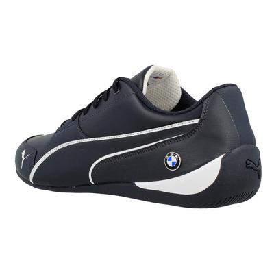 Buty Puma BMW MS Drift Cat 7 30598601