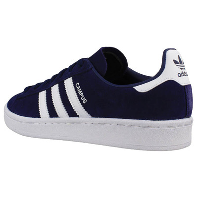 Buty adidas Campus BY9579