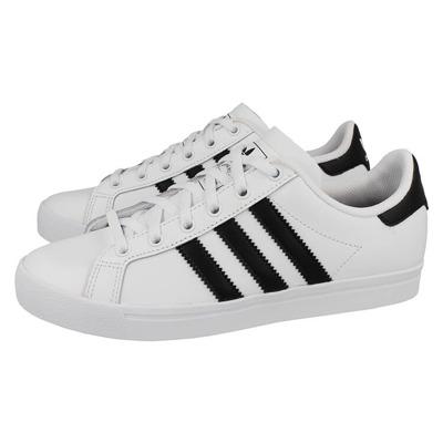 Buty adidas Coast Star EE9698
