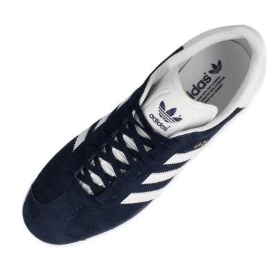 Buty adidas Gazelle BB5478