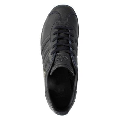 Buty adidas Gazelle BY9146