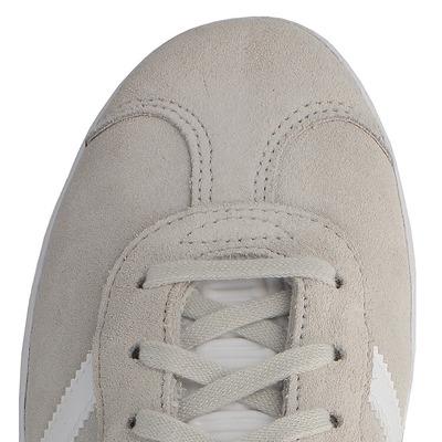 Buty adidas Gazelle CQ2877