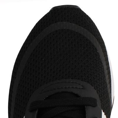 Buty adidas N-5923 CQ2337