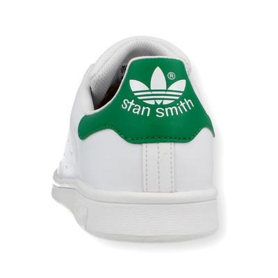 Buty adidas Stan Smith M20605