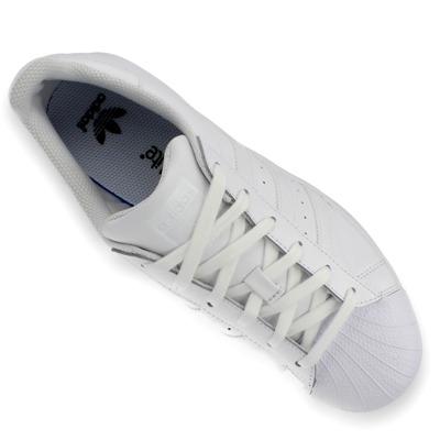 Buty adidas Superstar B23641