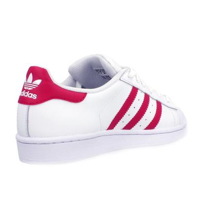 Buty adidas Superstar B23644