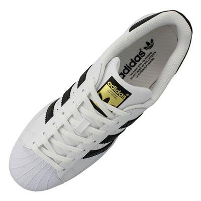 Buty adidas Superstar C77124