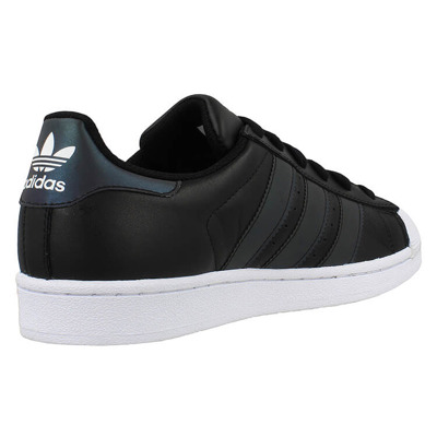 Buty adidas Superstar CQ2688