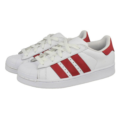 Buty adidas Superstar CQ2723