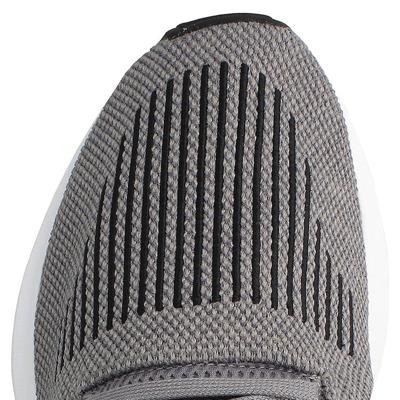 Buty adidas Swift Run CQ2115
