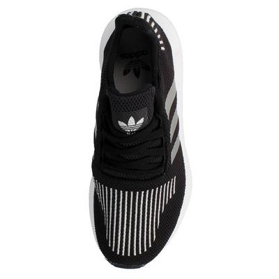 Buty adidas Swift Run CQ2597