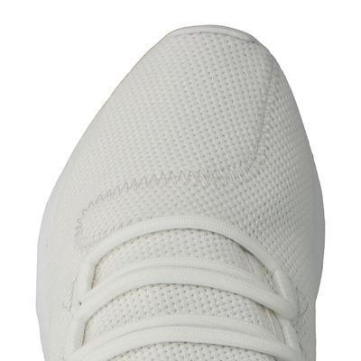 Buty adidas Tubular Shadow CP9467