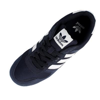 Buty adidas ZX 700 BB2444