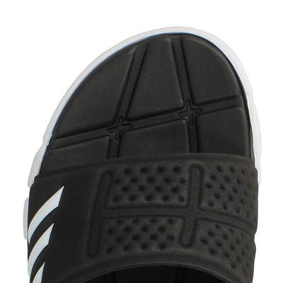 Klapki adidas adiPure Cloudofoam W BB4558