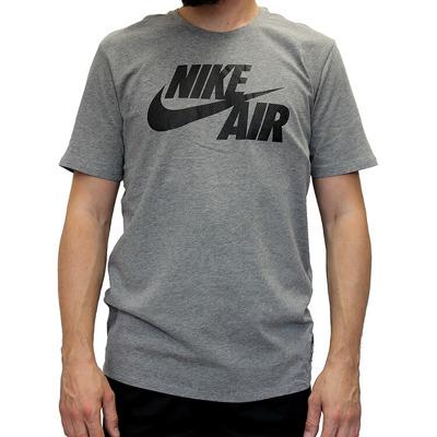 Koszulka Nike Air Tee 857145-091