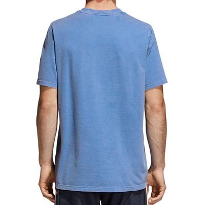 Koszulka adidas Originals Trefoil CW0703