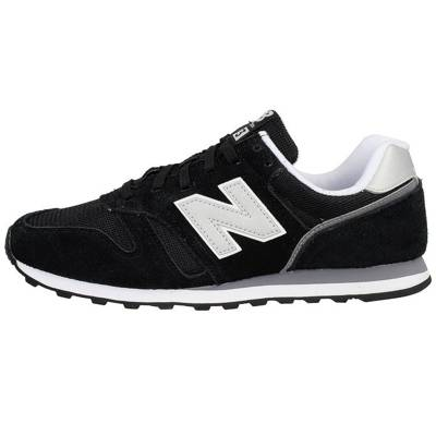 New Balance 373 ML373CA2
