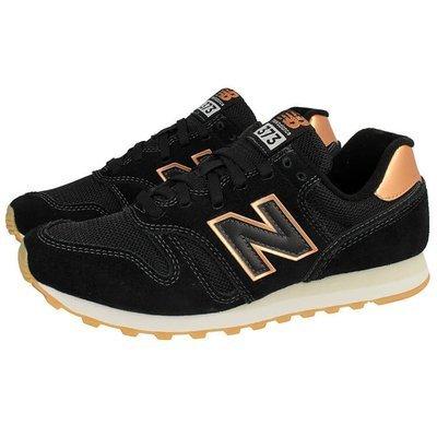 New Balance 373 WL373CE2 - Sneakersy damskie