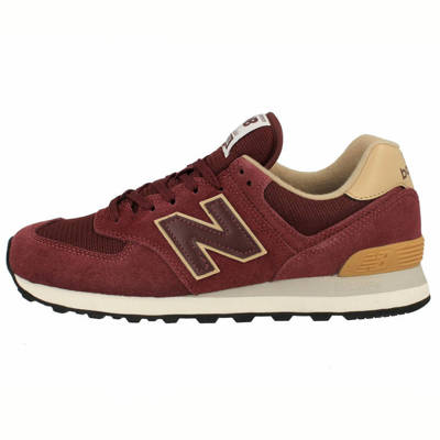 New Balance 574 ML574BG2