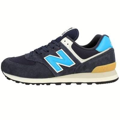 New Balance 574 ML574MS2