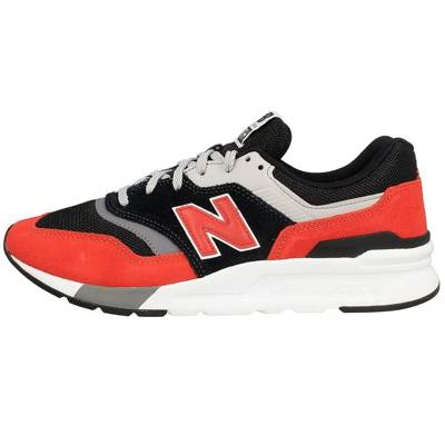 New Balance 997 CM997HRP