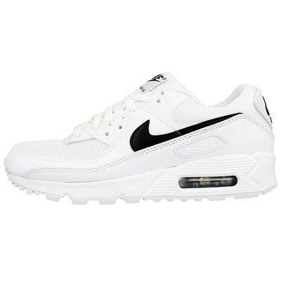 Nike Air Max 90 CQ2560-101 - Sneakersy damskie