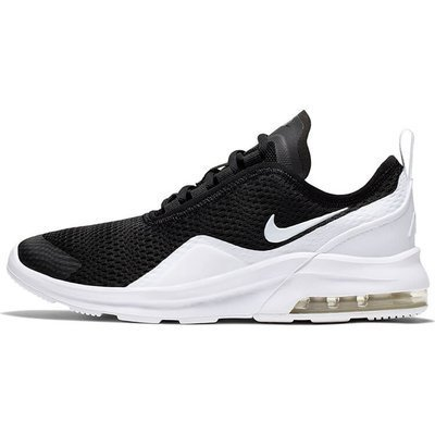 Nike Air Max Motion 2 AQ2741-001 - Sneakersy