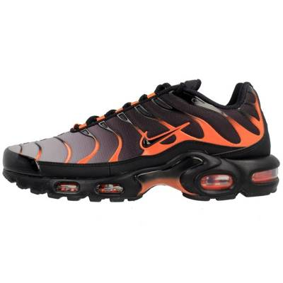 Nike Air Max Plus DD7111-002