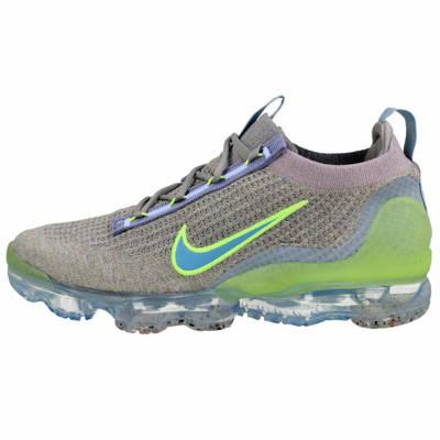 Nike Air Vapormax 2021 FK DH4084-003