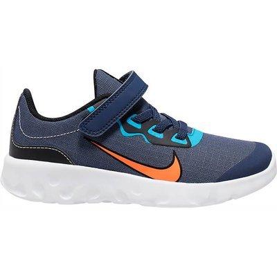 Nike Explore Strada CD9016-400 - Buty dziecięce