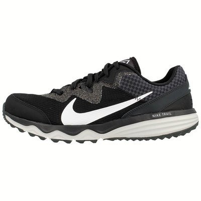 Nike Juniper Trail CW3808-001