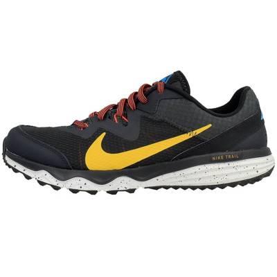 Nike Juniper Trail CW3808-005