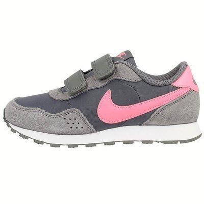 Nike MD Valiant CN8559-011 - Buty dziecięce