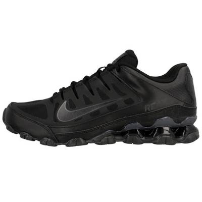 Nike Reax 8 TR 621716-008