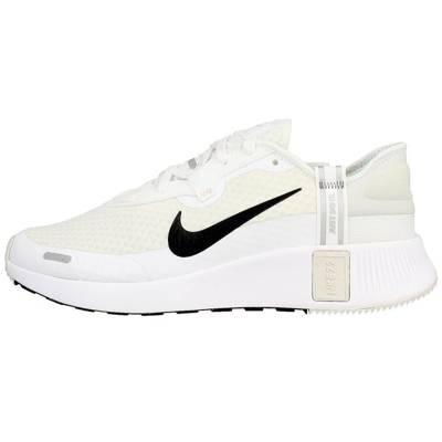 Nike Reposto CZ5631-102