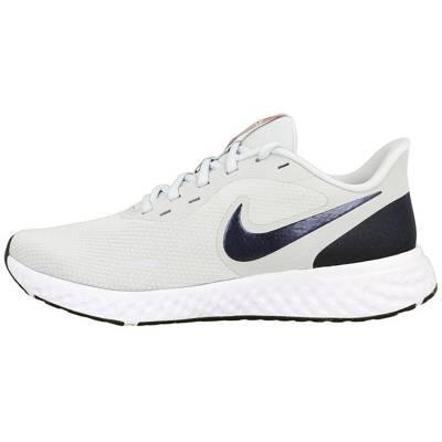 Nike Revolution 5 BQ3204-018