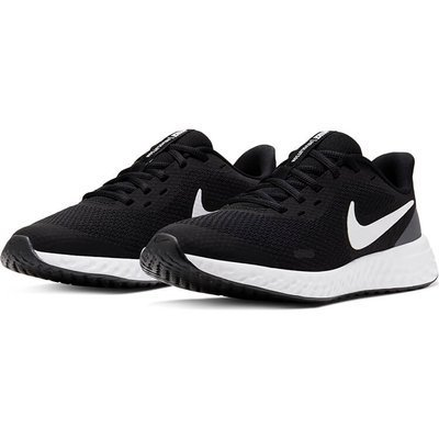 Nike Revolution 5 BQ5671-003