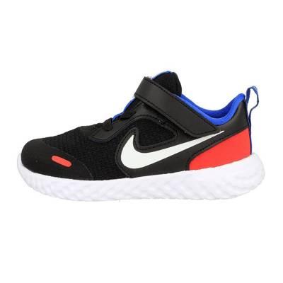 Nike Revolution 5 BQ5673-020