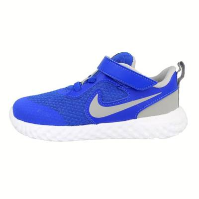 Nike Revolution 5 BQ5673-403